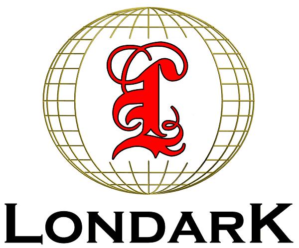 Londark