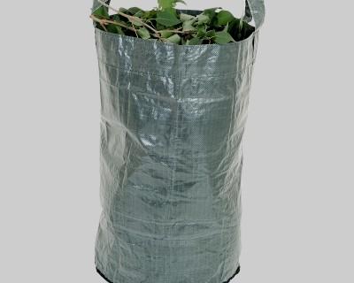 Polypropylene Garden Bag (150 Litres)
