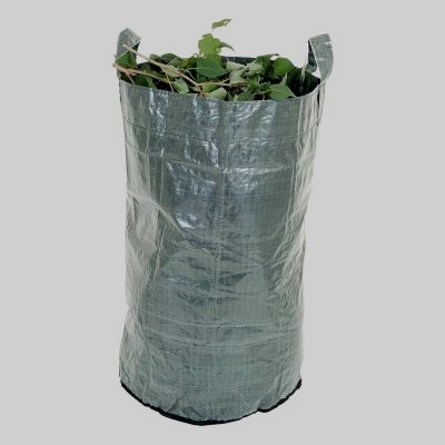 garden bag. Polypropylene Garden Bag (150 Litres)
