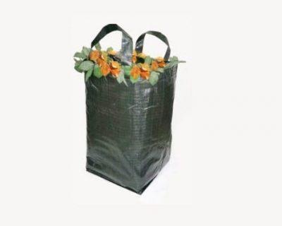 Garden Bags (112 litres)